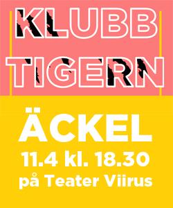 klubb_ackel_banner.png