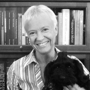 Susanne Björkholm