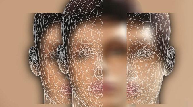 Svar till Joel Backström: Identitetsbegreppet är reducerande