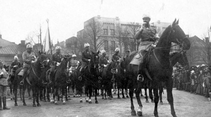 Vita perspektiv på inbördeskriget