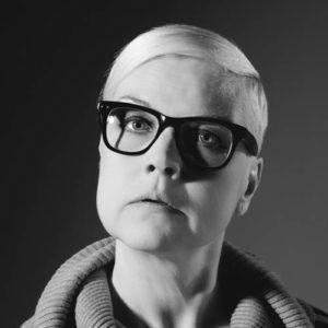 Lisen Sundqvist