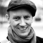Markus Drake