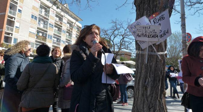 Aborträtten i Europa hotad – trots framgången i Irland