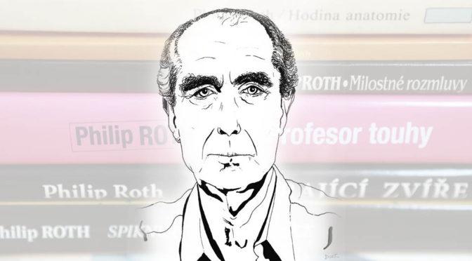 En upprorisk och bångstyrig litterär gigant