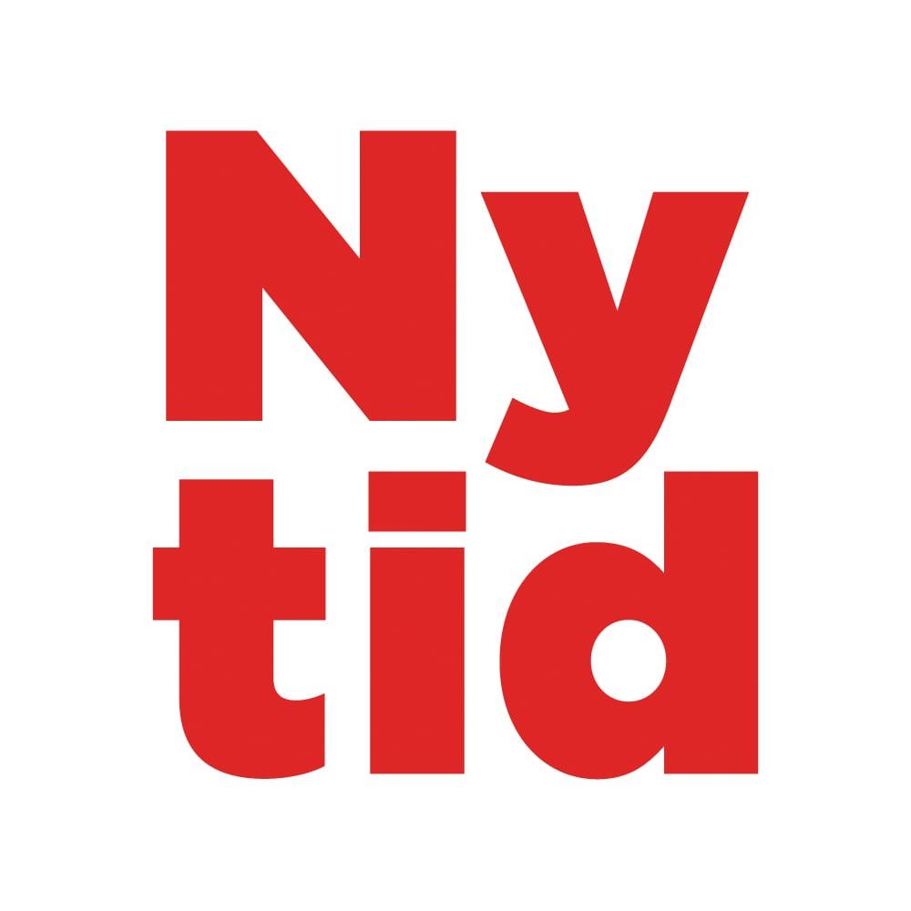 nytid.fi