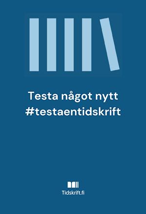 annons_testaentidskrift.png