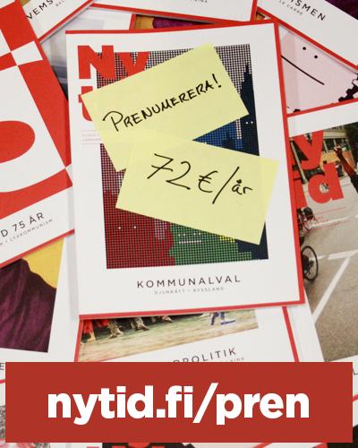 pren_nytid_ny_tid_marknadsföring_2021_01-copy.png