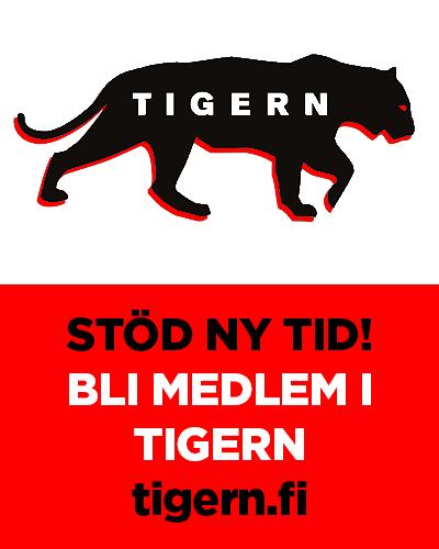tigerm-marknadsföring-logo-01.png